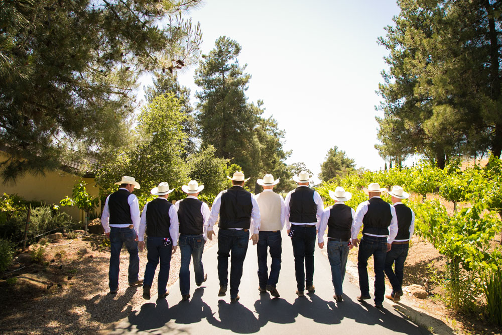 Paso Robles Wedding Photographer Stillwaters Vineyard 046.jpg