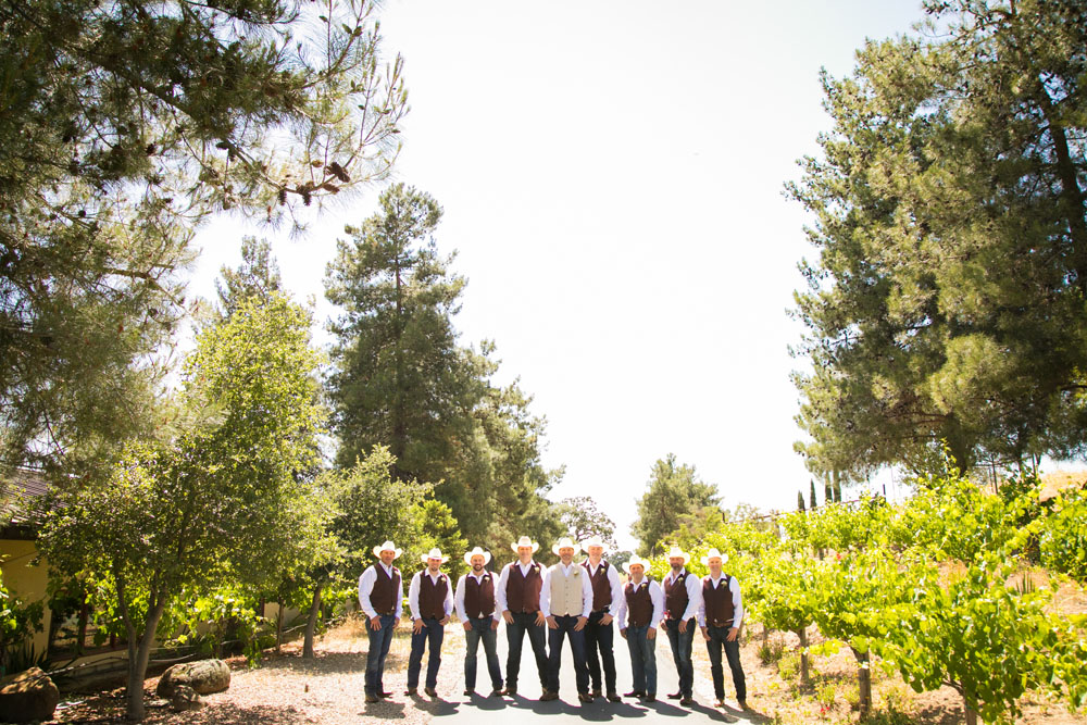 Paso Robles Wedding Photographer Stillwaters Vineyard 047.jpg