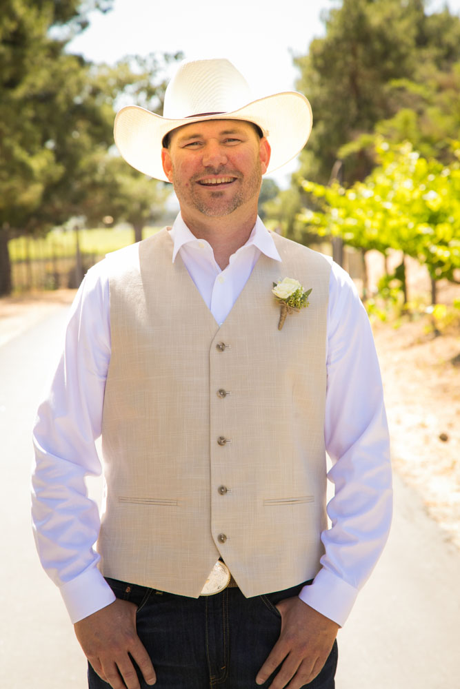 Paso Robles Wedding Photographer Stillwaters Vineyard 050.jpg