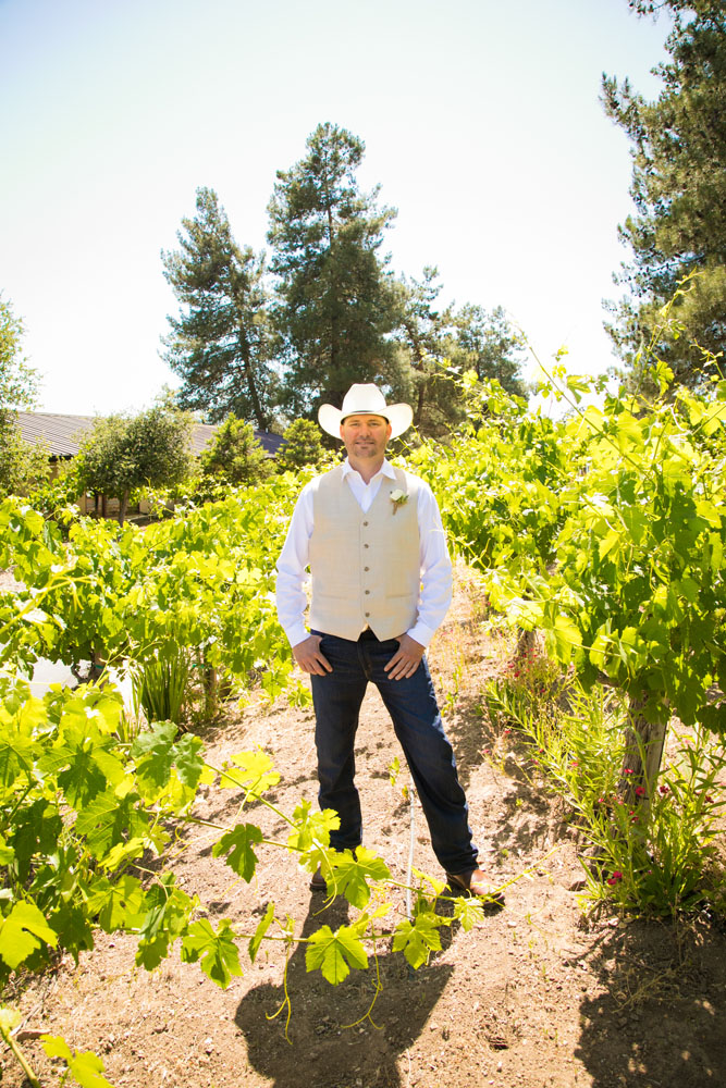 Paso Robles Wedding Photographer Stillwaters Vineyard 051.jpg