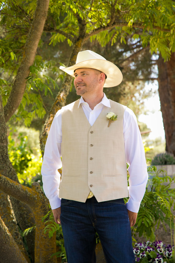 Paso Robles Wedding Photographer Stillwaters Vineyard 055.jpg