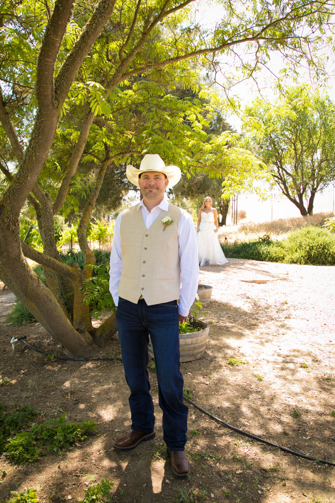 Paso Robles Wedding Photographer Stillwaters Vineyard 056.jpg