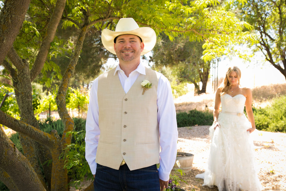 Paso Robles Wedding Photographer Stillwaters Vineyard 057.jpg