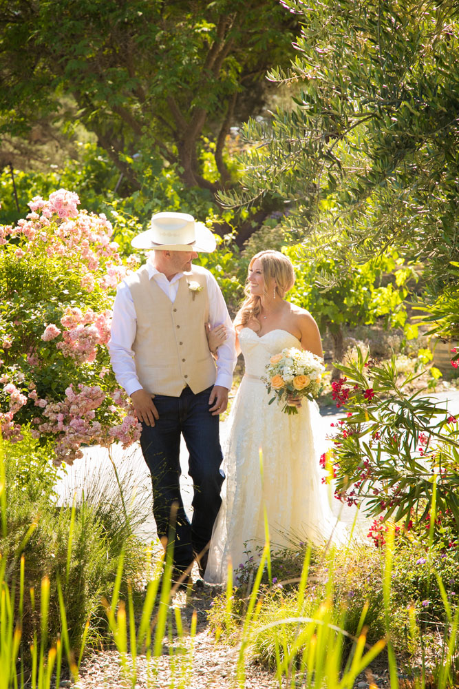 Paso Robles Wedding Photographer Stillwaters Vineyard 080.jpg