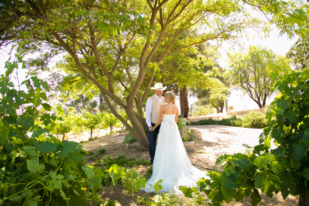 Paso Robles Wedding Photographer Stillwaters Vineyard 074.jpg