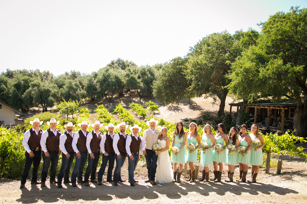 Paso Robles Wedding Photographer Stillwaters Vineyard 092.jpg