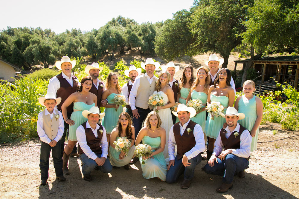 Paso Robles Wedding Photographer Stillwaters Vineyard 093.jpg