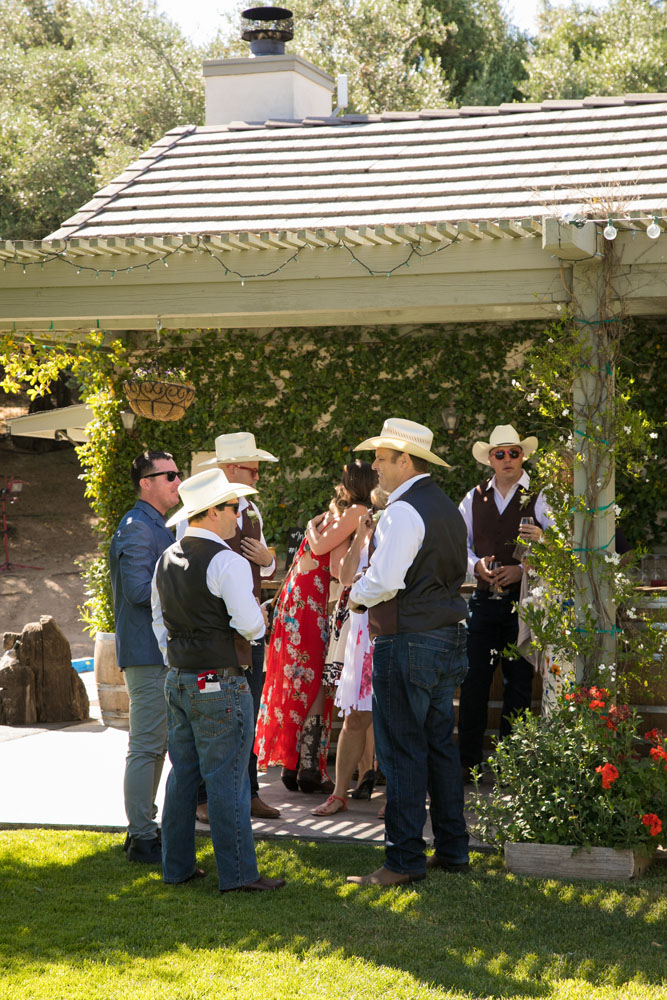Paso Robles Wedding Photographer Stillwaters Vineyard 106.jpg