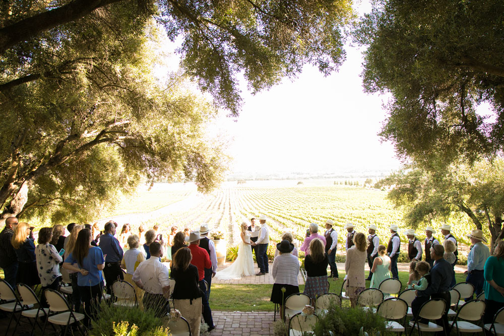 Paso Robles Wedding Photographer Stillwaters Vineyard 111.jpg