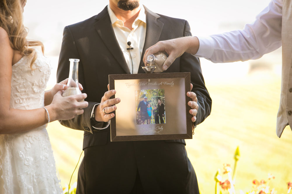 Paso Robles Wedding Photographer Stillwaters Vineyard 115.jpg
