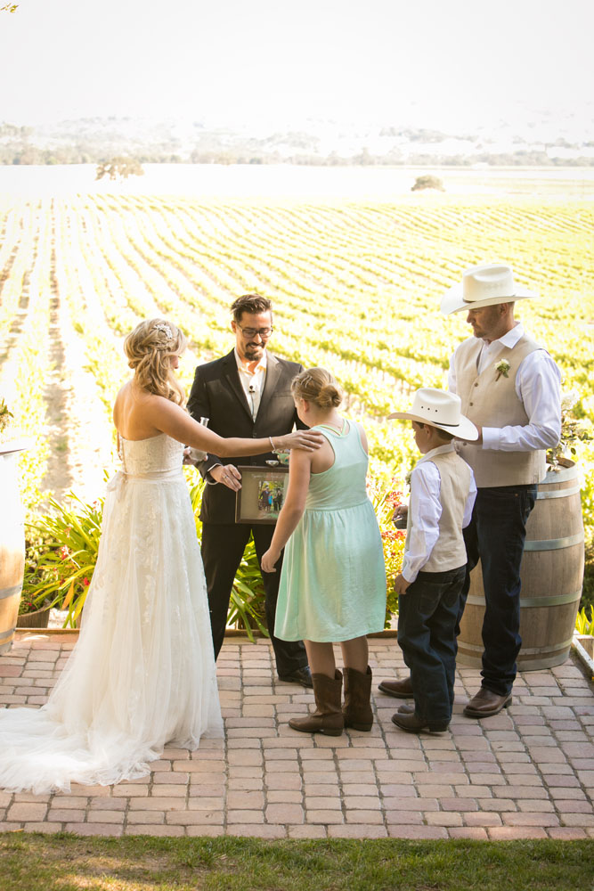 Paso Robles Wedding Photographer Stillwaters Vineyard 116.jpg