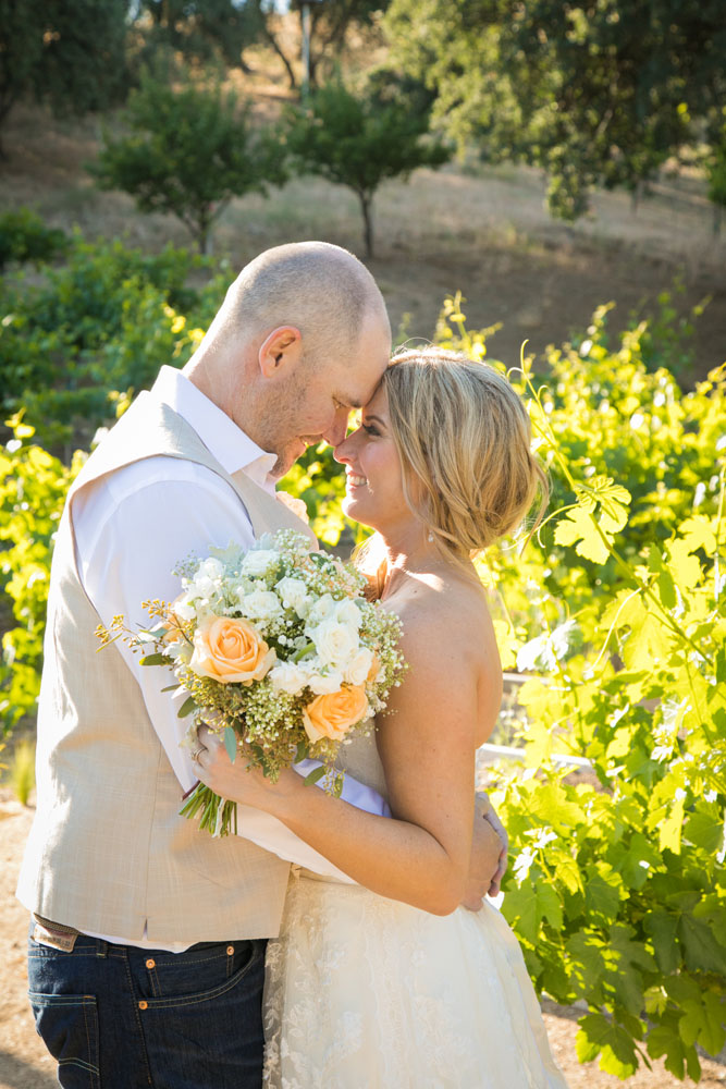 Paso Robles Wedding Photographer Stillwaters Vineyard 122.jpg