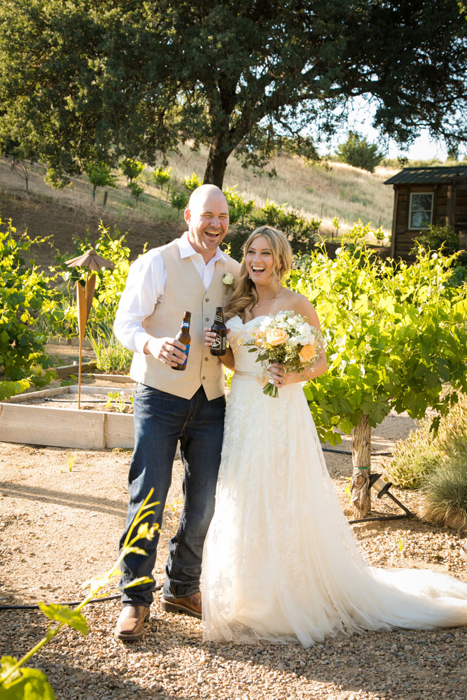 Paso Robles Wedding Photographer Stillwaters Vineyard 124.jpg
