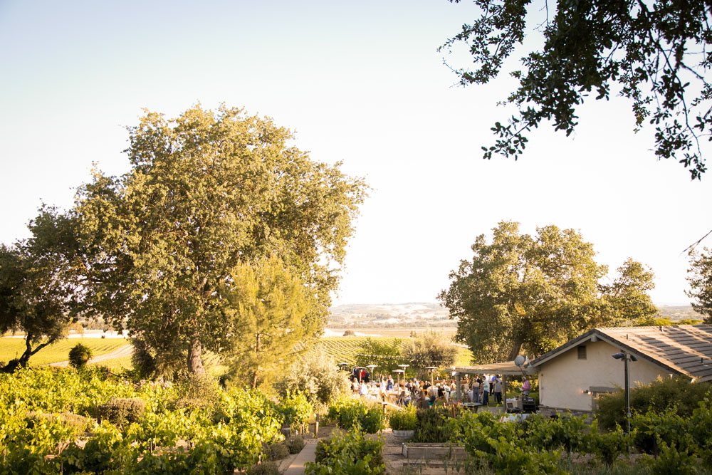 Paso Robles Wedding Photographer Stillwaters Vineyard 129.jpg