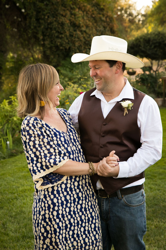 Paso Robles Wedding Photographer Stillwaters Vineyard 135.jpg
