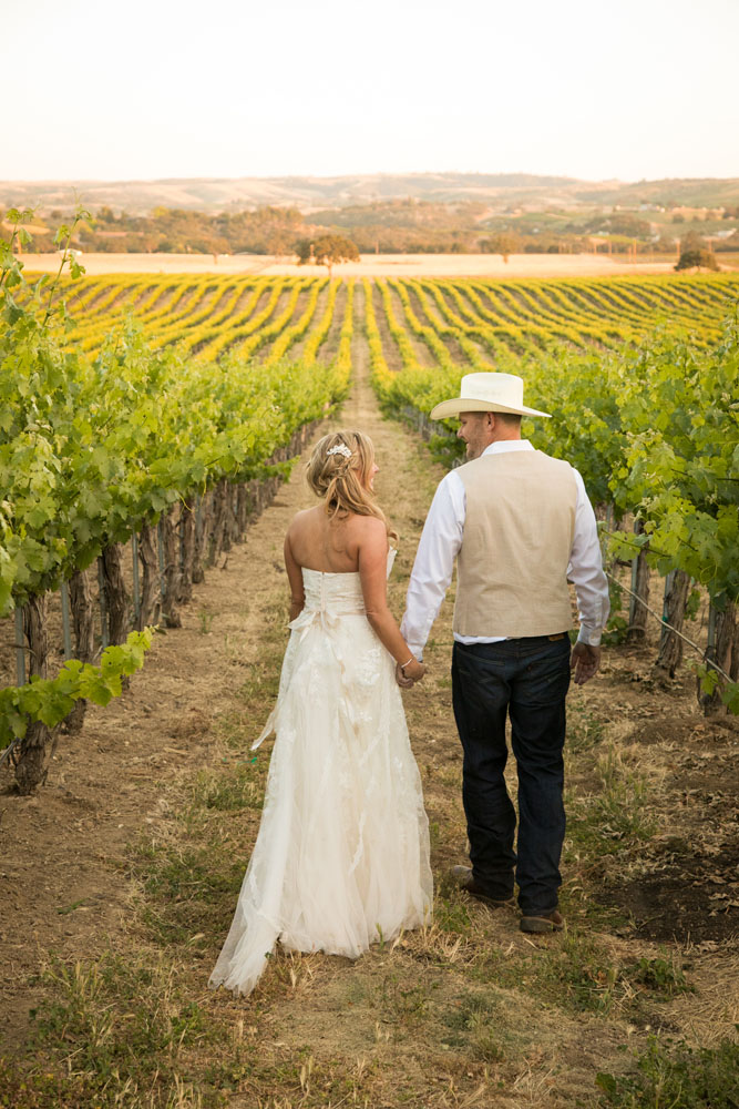 Paso Robles Wedding Photographer Stillwaters Vineyard 146.jpg