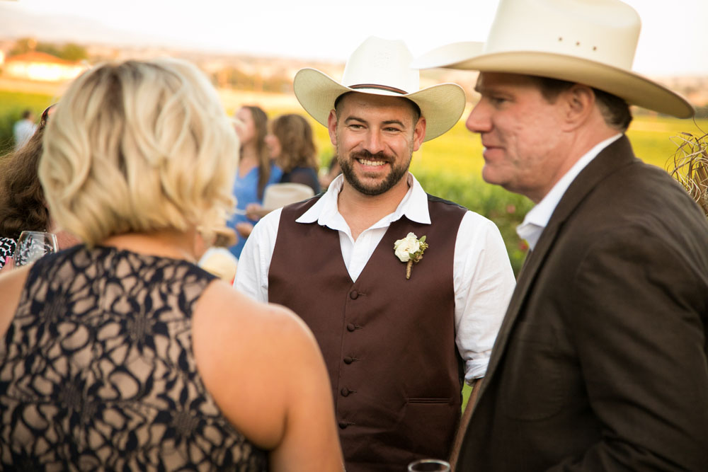 Paso Robles Wedding Photographer Stillwaters Vineyard 153.jpg