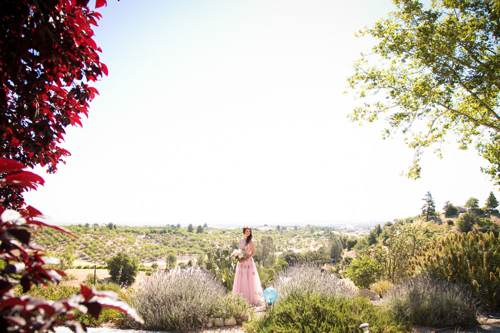 Paso Robles Wedding Photographer 016.jpg
