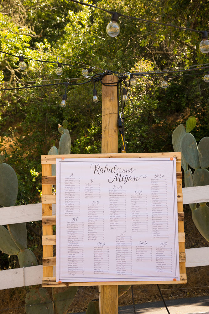 Paso Robles Wedding Photographer 082.jpg