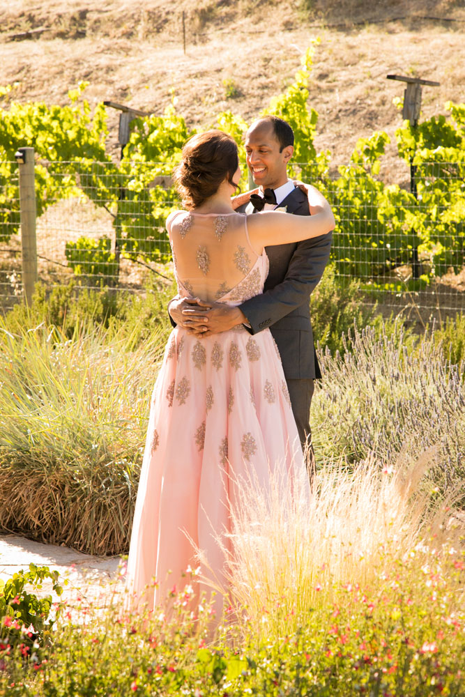 Paso Robles Wedding Photographer 093.jpg