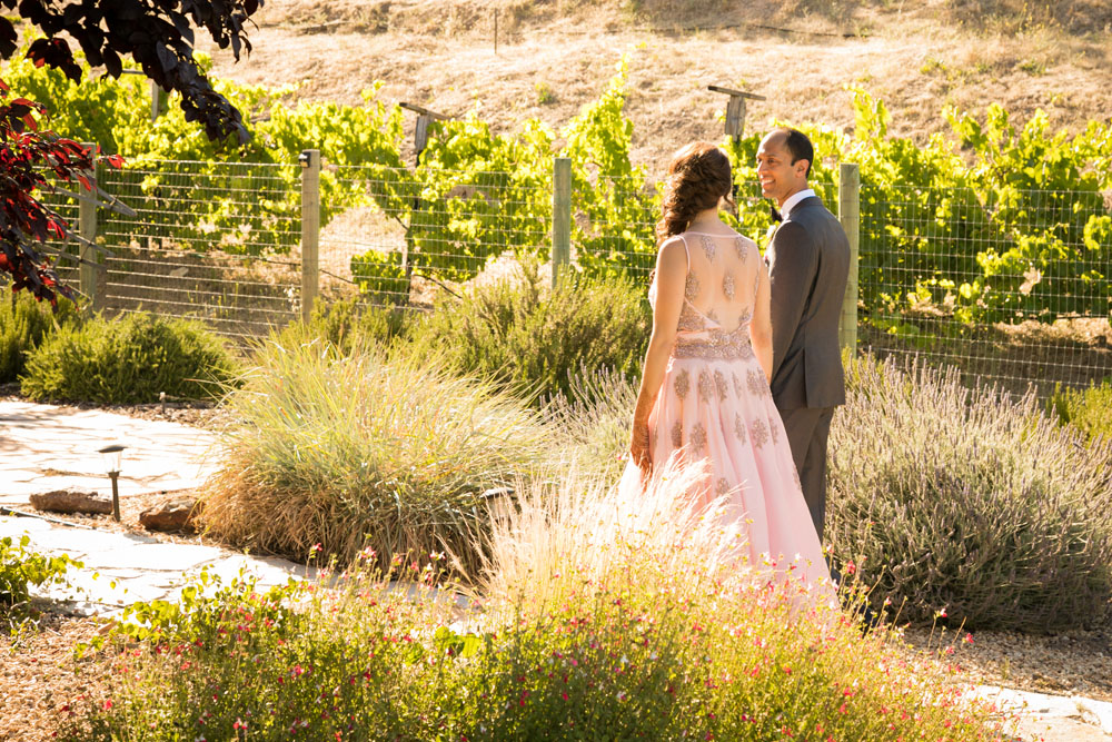 Paso Robles Wedding Photographer 092.jpg