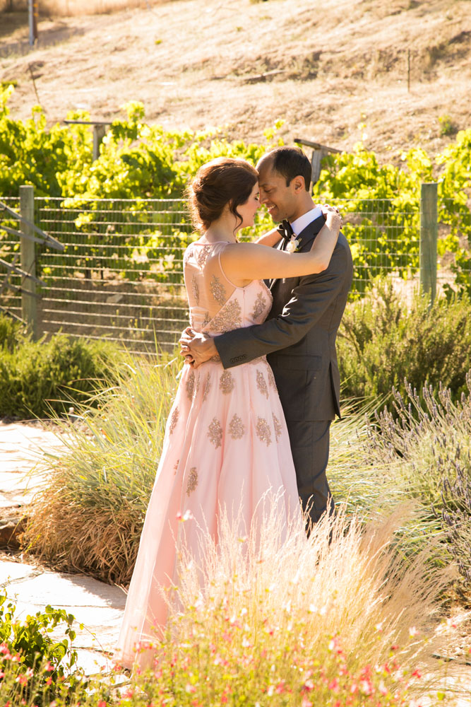 Paso Robles Wedding Photographer 094.jpg