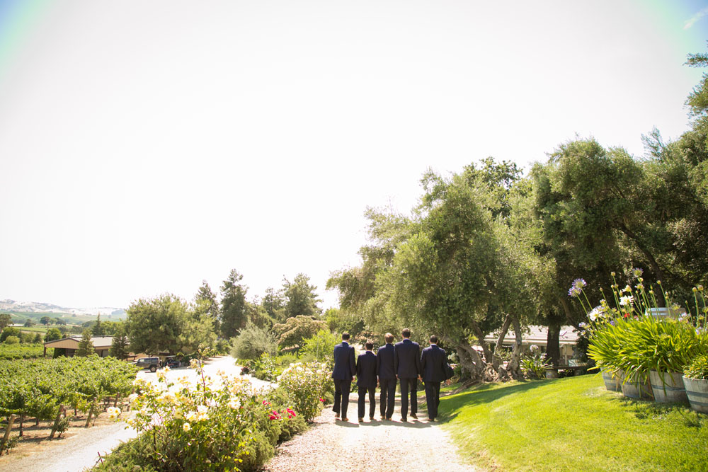 Paso Robles Wedding Photographer Still Waters Vineyards 011.jpg