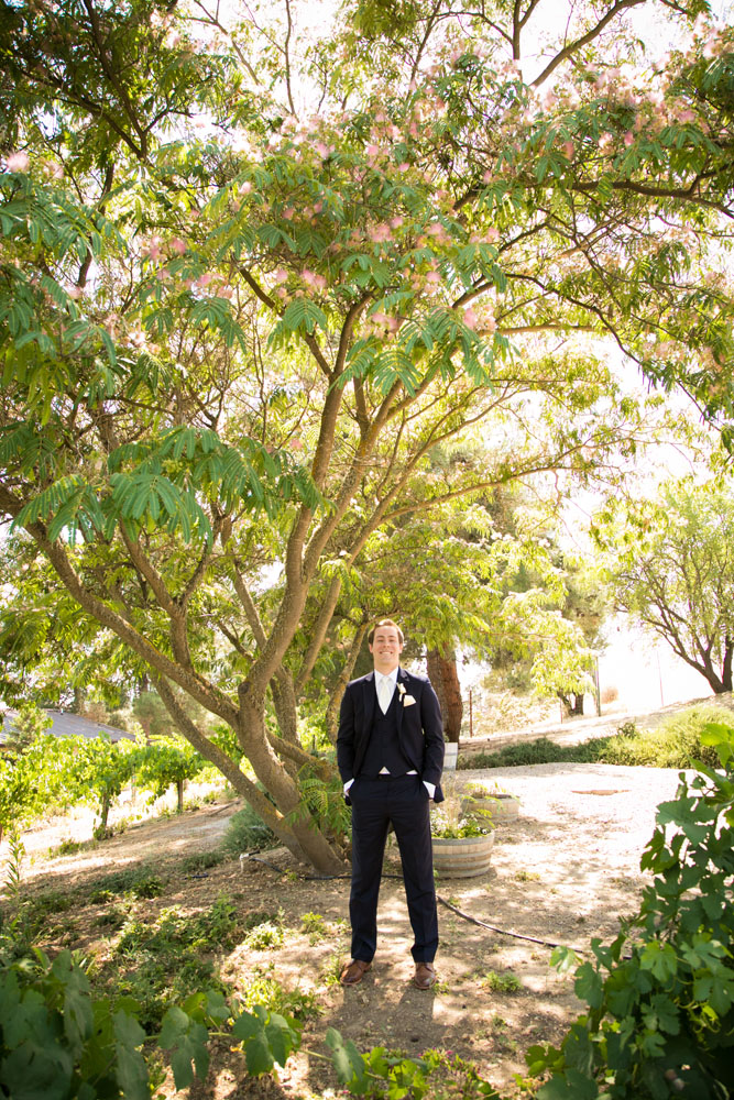 Paso Robles Wedding Photographer Still Waters Vineyards 010.jpg