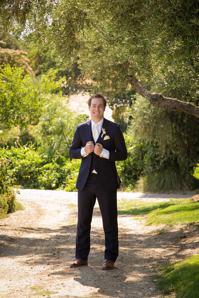 Paso Robles Wedding Photographer Still Waters Vineyards 013.jpg