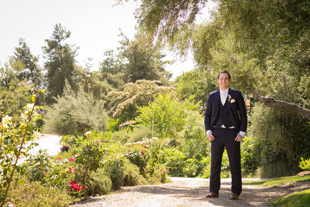 Paso Robles Wedding Photographer Still Waters Vineyards 014.jpg