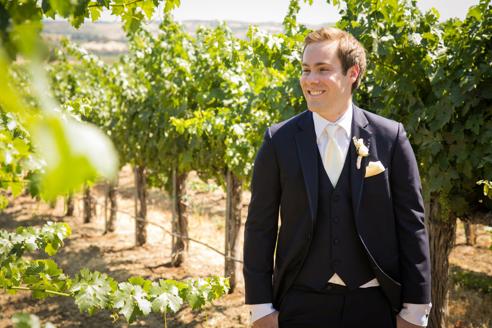 Paso Robles Wedding Photographer Still Waters Vineyards 015.jpg