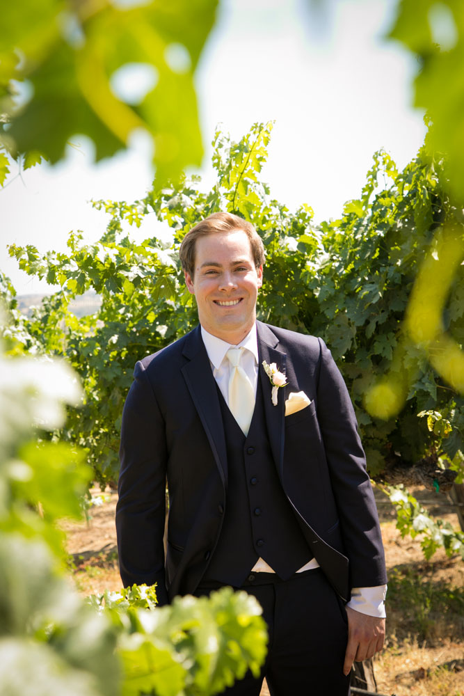 Paso Robles Wedding Photographer Still Waters Vineyards 016.jpg