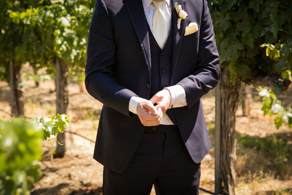 Paso Robles Wedding Photographer Still Waters Vineyards 017.jpg