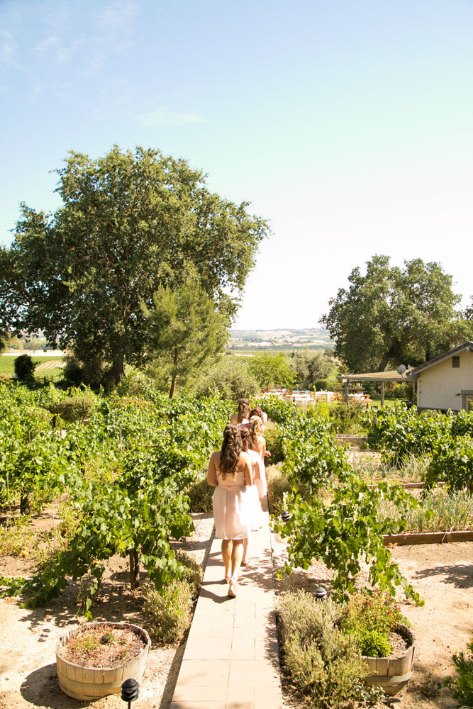 Paso Robles Wedding Photographer Still Waters Vineyards 030.jpg
