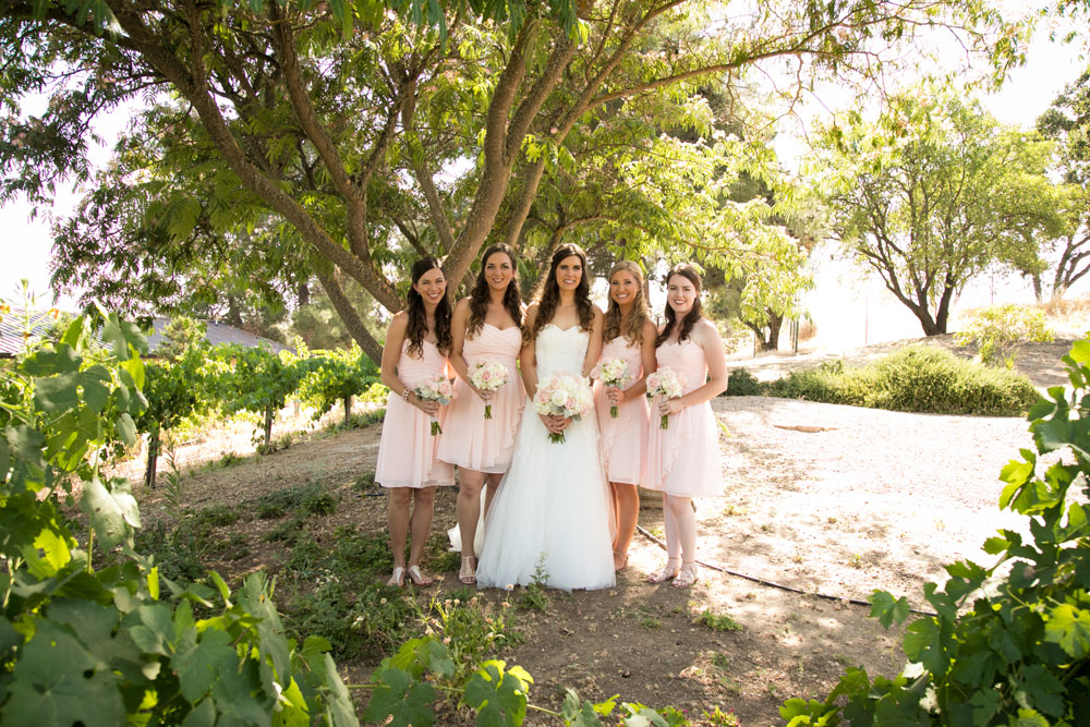 Paso Robles Wedding Photographer Still Waters Vineyards 031.jpg