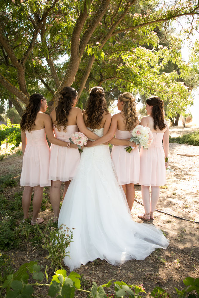 Paso Robles Wedding Photographer Still Waters Vineyards 034.jpg