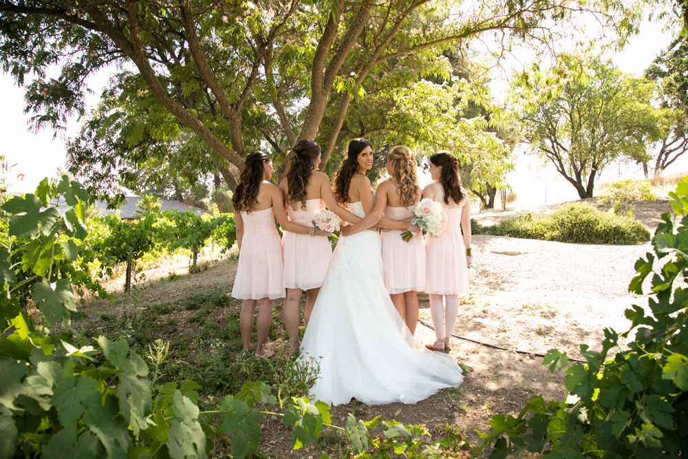 Paso Robles Wedding Photographer Still Waters Vineyards 035.jpg