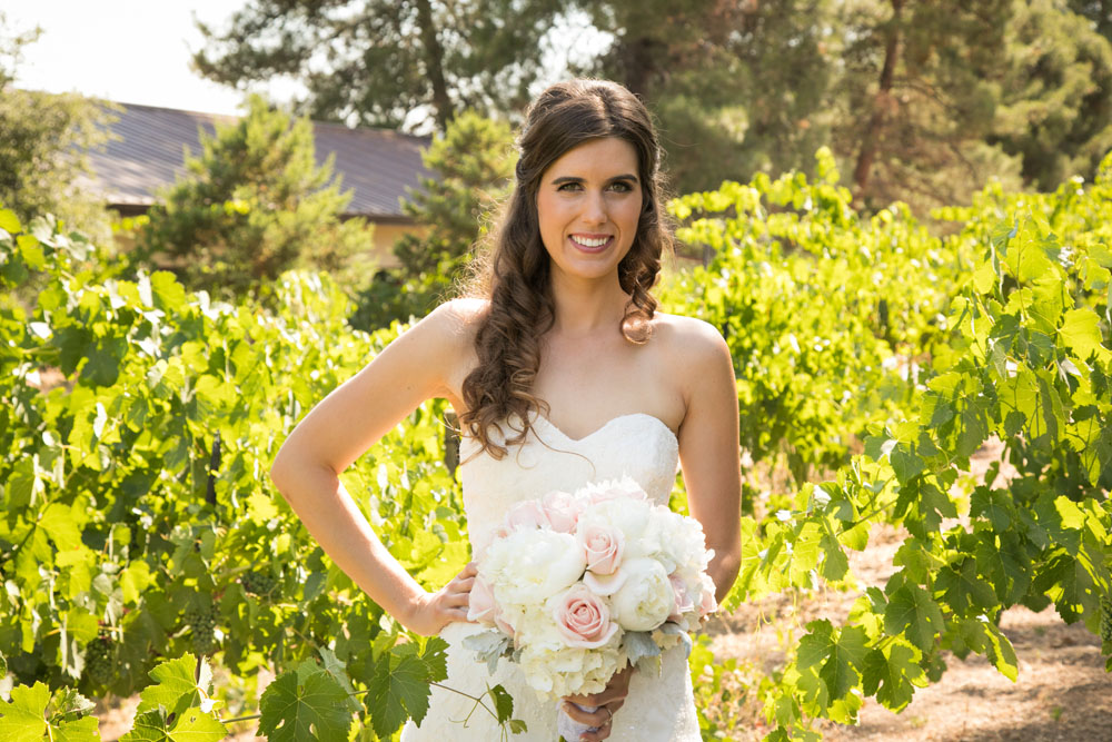 Paso Robles Wedding Photographer Still Waters Vineyards 043.jpg