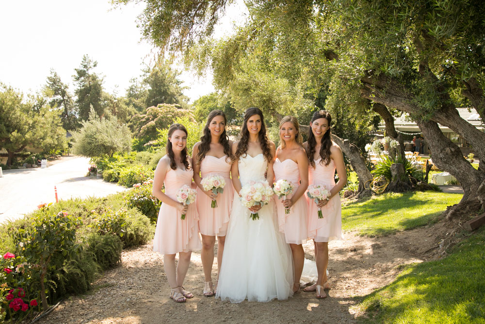 Paso Robles Wedding Photographer Still Waters Vineyards 045.jpg