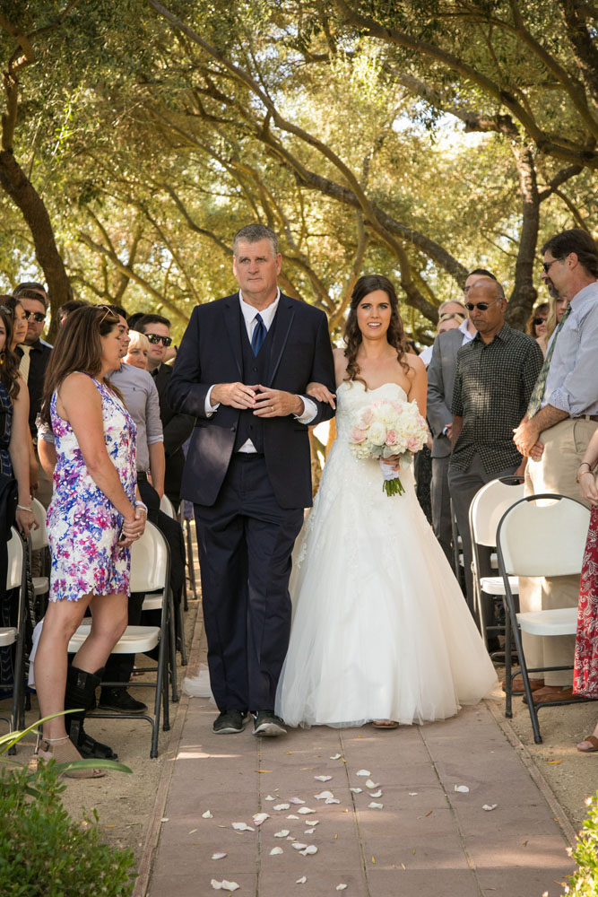 Paso Robles Wedding Photographer Still Waters Vineyards 069.jpg