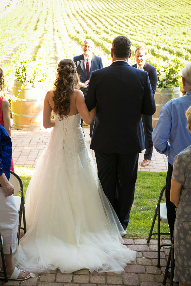 Paso Robles Wedding Photographer Still Waters Vineyards 070.jpg