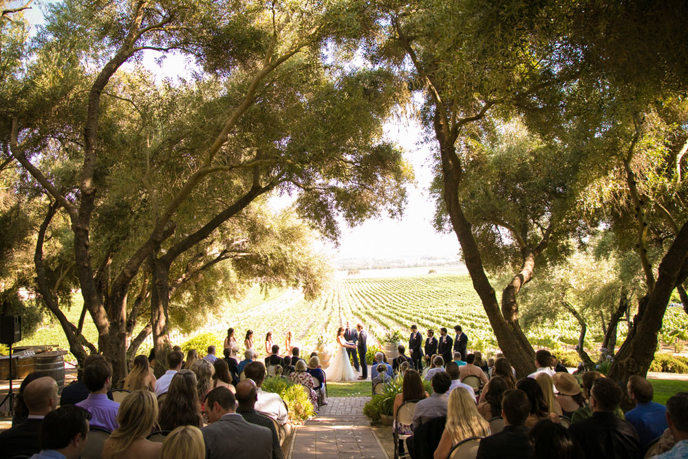 Paso Robles Wedding Photographer Still Waters Vineyards 071.jpg