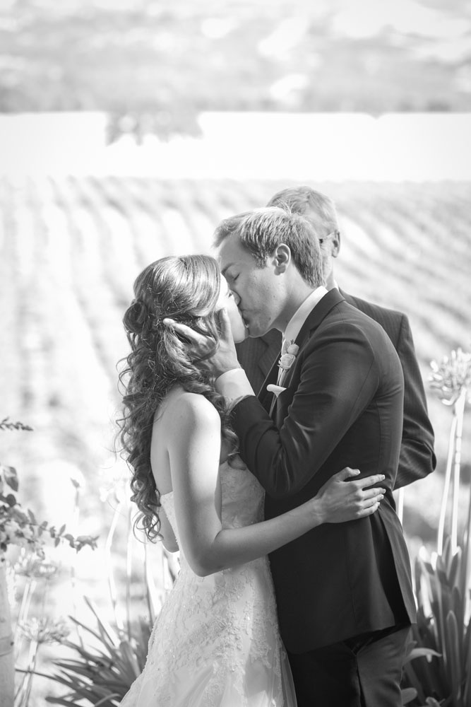 Paso Robles Wedding Photographer Still Waters Vineyards 076.jpg