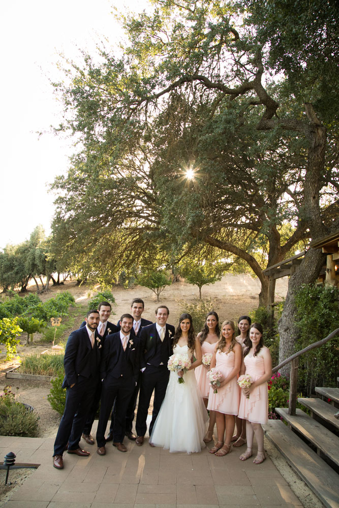 Paso Robles Wedding Photographer Still Waters Vineyards 079.jpg