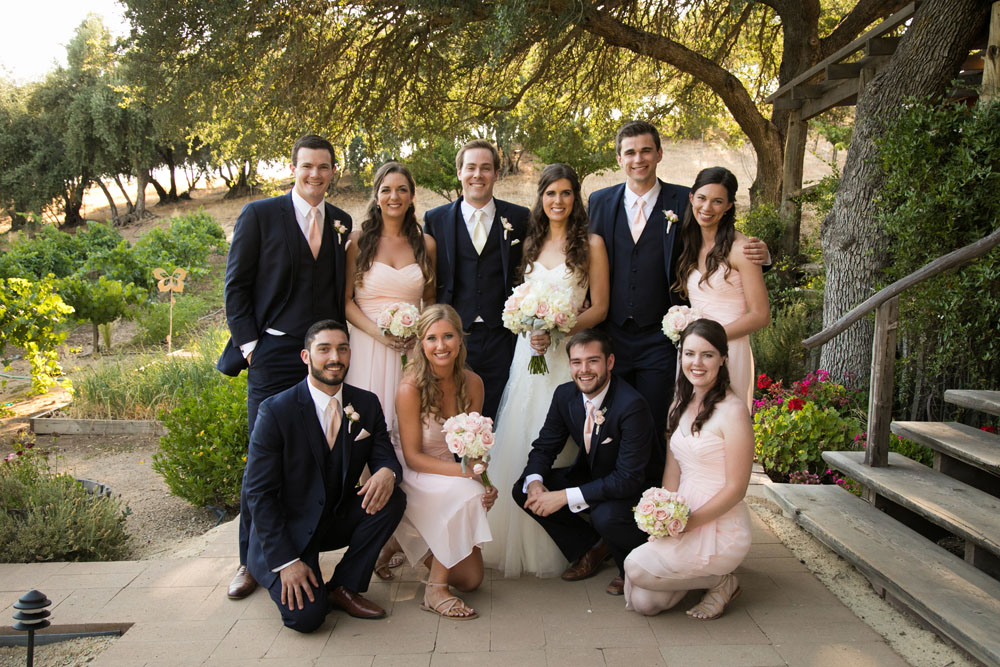 Paso Robles Wedding Photographer Still Waters Vineyards 080.jpg