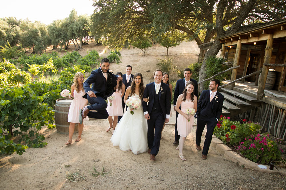 Paso Robles Wedding Photographer Still Waters Vineyards 082.jpg