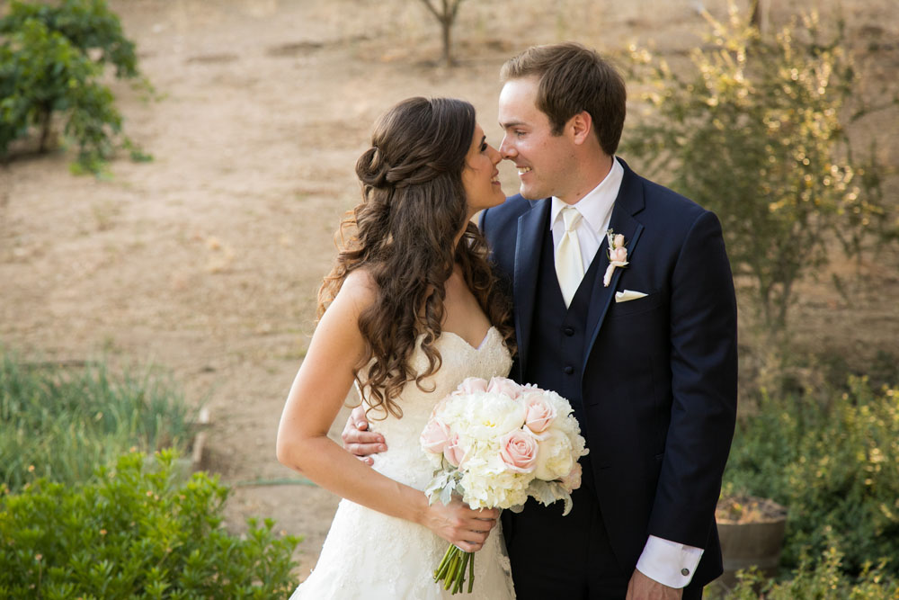 Paso Robles Wedding Photographer Still Waters Vineyards 085.jpg
