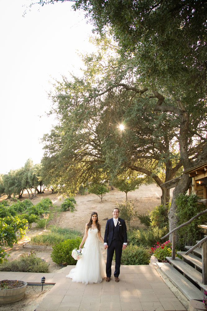 Paso Robles Wedding Photographer Still Waters Vineyards 088.jpg