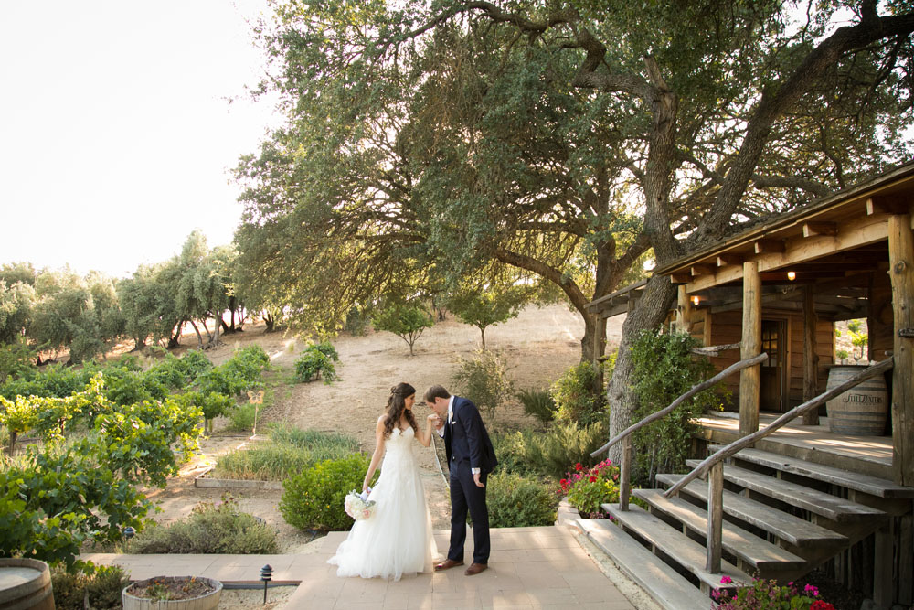 Paso Robles Wedding Photographer Still Waters Vineyards 089.jpg