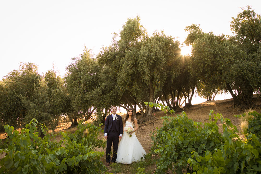 Paso Robles Wedding Photographer Still Waters Vineyards 093.jpg